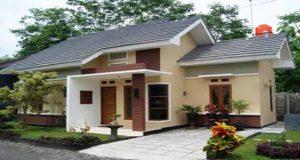 Tips Membangun Rumah Sendiri