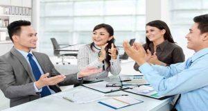 How-To-Improve-Employee-Discipline-2