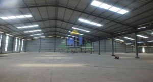 The-Best-Building-Construction-Services-in-Indonesia-PT.-Cruzindo-Utama-2