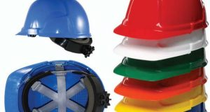 You-should-know-This-is-the-Meaning-of-Safety-Helmet-Color-2
