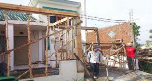 Wajib Tahu! Cara Menghitung Biaya Renovasi Rumah Minimalis Type 36