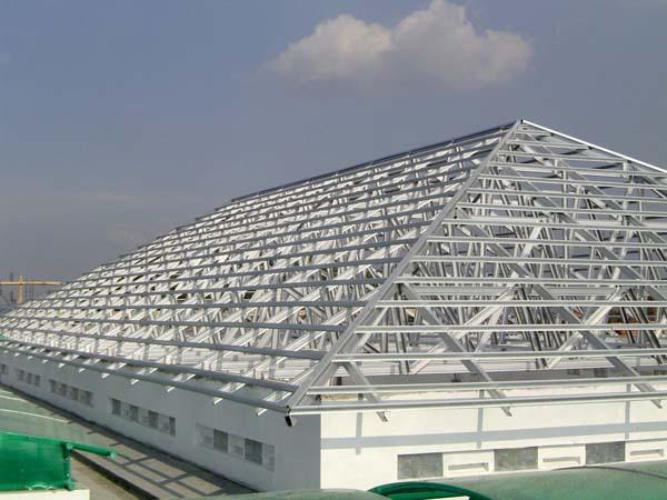 konstruksi baja untuk atap rumah-konstruksi baja wf terbaik di indonesia